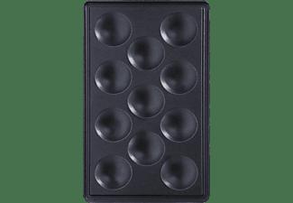 TEFAL Plattenset Nr. 12 Küchlein XA 8012