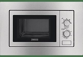 ZANUSSI Mikrowelle ZSM 17100XA