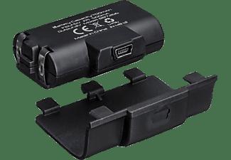 BIGBEN Dual-Akku-Ladestation USB für Xbox One