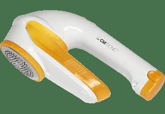 CLATRONIC MC 3241 Fussel-Entferner