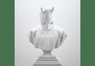 Cro - Melodie [CD]