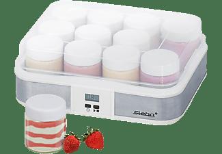 STEBA Joghurtmaker JM 2