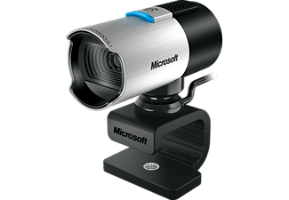 MICROSOFT LifeCam Studio Q2F-00015 Webcam