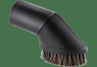 NILFISK 107409856 RUNDBÜRSTE SCHWARZ 32MM, NATURAL HAIR