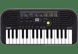 CASIO SA-47 Keyboard
