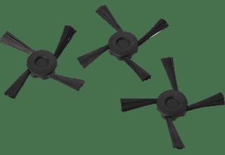 NEATO ROBOTICS Seitenbürsten-Set 2 Stk. für BOTVAC