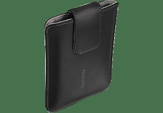 GARMIN Universaltasche für Navigationsgeräte 5 und 6 Zoll