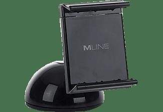 M-LINE KFZ-Halterung Smartfit Evolution