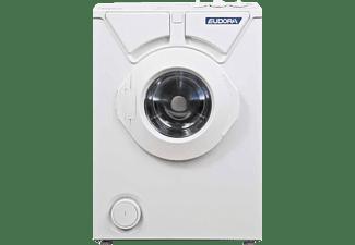 EUDORA 355 EURONOVA A+  Waschmaschine Frontlader (3 kg, C)