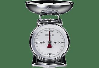 GASTROBACK Küchenwaage Classic 2 kg 30102