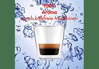 GASTROBACK 98175 Premium Entkalker für Espresso/Kaffeemaschine