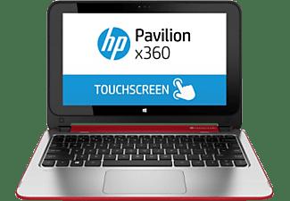 HP PAVILION 11-N085 x360