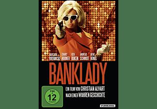 Banklady [DVD]