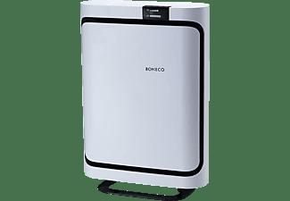 BONECO Luftreiniger P 500