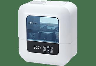 BONECO Luftbefeuchter U 700