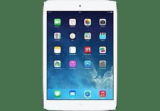 APPLE iPad mini mit Wi-Fi + Cellular 32GB weiß, 32 GB, 7,9 Zoll, Weiß