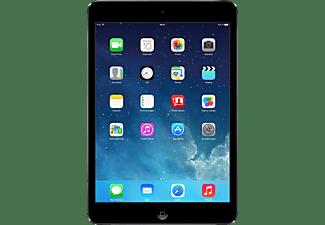 APPLE MD530FD/A iPad mini Wi-Fi, 64 GB, 7,9 Zoll, Schwarz
