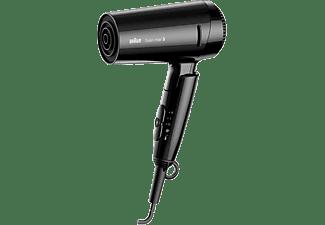 BRAUN HD 350 SATIN HAIR 3 STYLE & GO