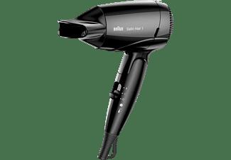 BRAUN Haarfön HD 130 Satin Hair 1