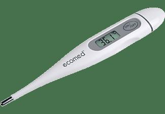 MEDISANA Fieberthermometer 23412 ECOMED TM 62