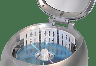 CASO Ultraschallreiniger CASO 1510 Ultrasonic Clean DVD/CD