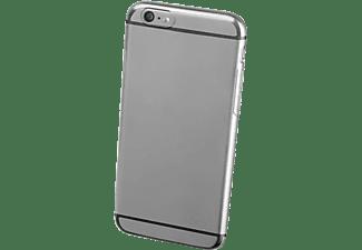 CELLULAR LINE Backcover Fine für iPhone 6 4.7 Zoll, ultraschmal, ultratransparent