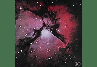 King Crimson - Islands (200g Vinyl+Mp3 Codes)  - (LP + Download)