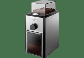 DE LONGHI KG89 Kaffeemahlwerk DeLonghi