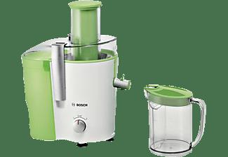 BOSCH MES 25 G0 Vita Juice 2 Fresh Green