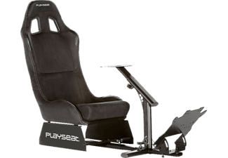 PLAYSEAT Racingstol Evolution - Alcantara