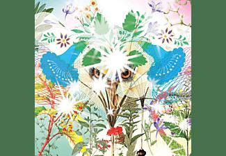 Ooioo - Gamel  - (CD)