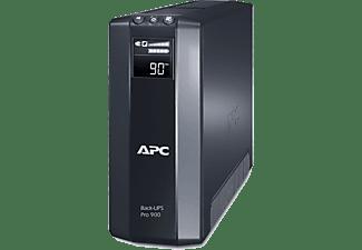 APC Überspannschutz Back-UPS Pro