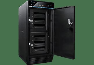 FANTEC QB-X8US3-6G 8x 3.5
