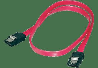 ASSMANN Serial ATA-Kabel 50 cm