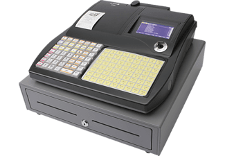OLYMPIA CM 960 SF Kasse
