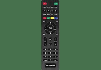 VANTAGE VT-20 HD  Sat-Receiver (HDTV, DVB-S2, Schwarz)