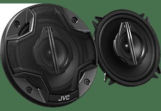 JVC CS-HX 539 Einbau-Lautsprecher Passiv