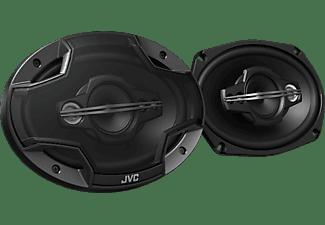 JVC CS-HX 6959 Lautsprecher Passiv