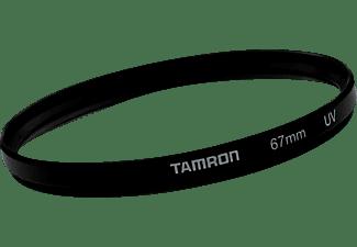 TAMRON FUV67  UV-Filter 67 mm