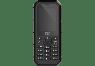 CATERPILLAR CAT B26, schwarz