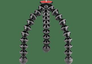 JOBY GorillaPod 3K PRO Dreibein Stativ, Schwarz, Höhe offen bis 23 cm