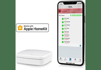 EVE EXTEND Range Extender, Apple HomeKit, Weiß