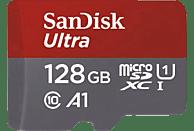 SANDISK Ultra® UHS-I  128 GB