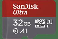 SANDISK Ultra® UHS-I  32 GB