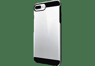 BLACK ROCK Air, Backcover, Apple, iPhone 6 Plus, iPhone 6s Plus, iPhone 7 Plus, iPhone 8 Plus, Dark Navy