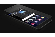 HAMA 3D-Full-Screen Schutzglas (Huawei Mate 10 lite)