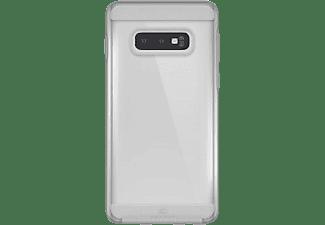 BLACK ROCK Air Robust, Backcover, Samsung, Galaxy S10e, Transparent