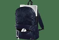HAMA Mission Camo Notebooktasche