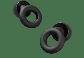 LOOP Earplugs In-Ear 20dB Filter Gehörschutz