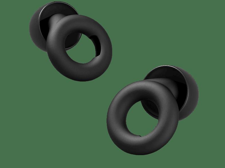 LOOP Earplugs Gehörschutz